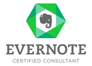 evernotecertifiedconsultant