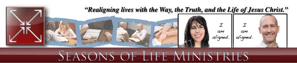 Seasons of Life Ministries