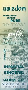 Wisdom Quote-02