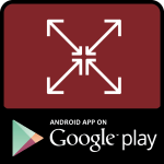 SOLM APP Google Play