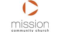 plogo_MissionCommunityChurch