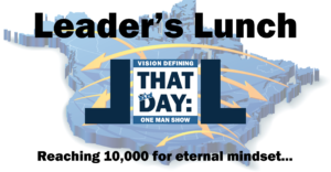that-day-vision-logo