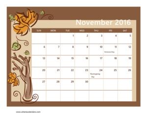nov-2016-calendar-seasonal-by-month-600